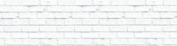 00PC1805