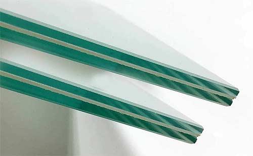 laminets-stikls