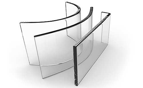 liektie-stikli