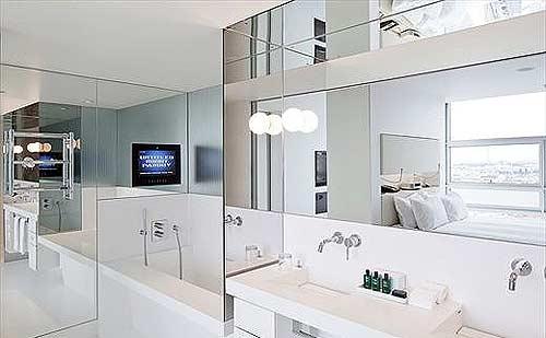 spogulis-clear-vision