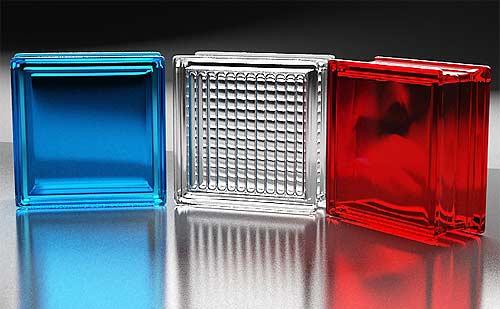 stikla-bloki