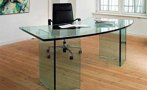 stikla-galdi-2