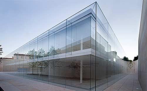 stikla-konstrukcijas