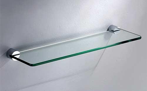 stikla-plaukts