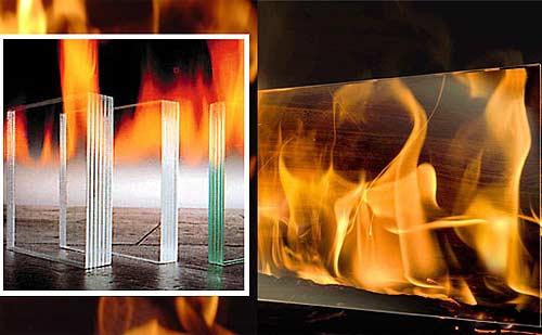 ugunsdrosa-stikla-pakete