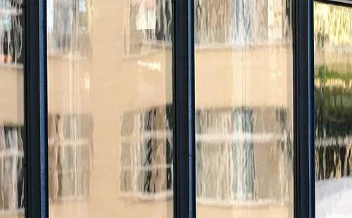 vilktais-stikls