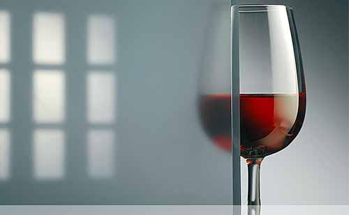 matets-stikls