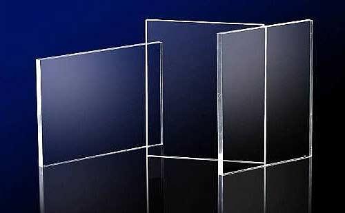 organiskais-stikls