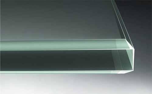 stikla-malas-apstrade