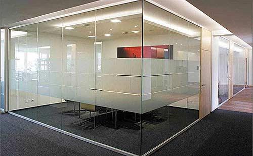 stikla-starpsienas