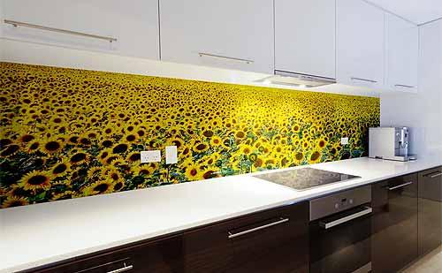 virtuves-panelis