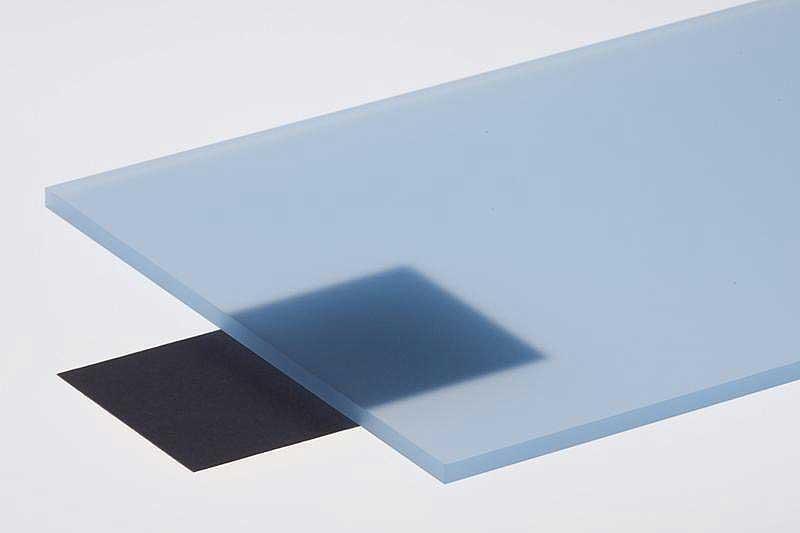 Plexiglas Satinice 5H03 DC