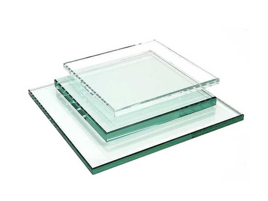 Clear Vision stikls