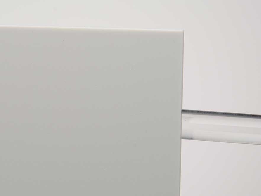 Plexiglas Grey 7H32