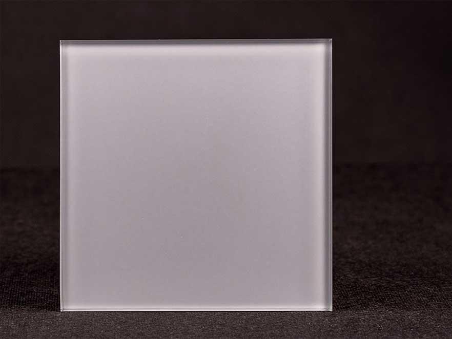 Matelac Grey 9006
