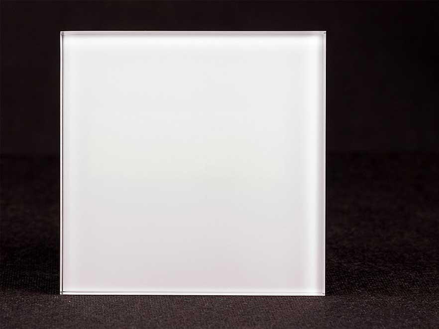Matelac Pure White 9003
