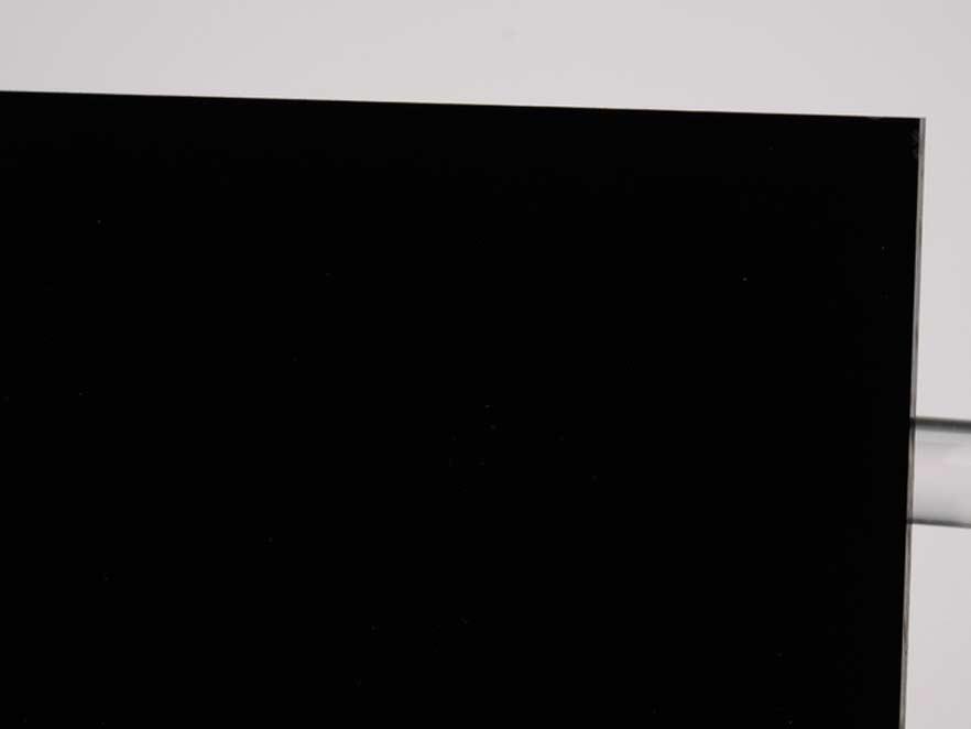 Plexiglas Black 9N870