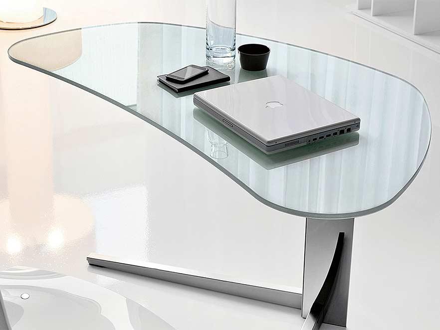 Stikla galdi