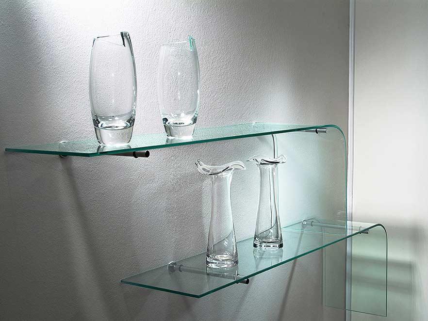 Individuālie stikla risinājumi