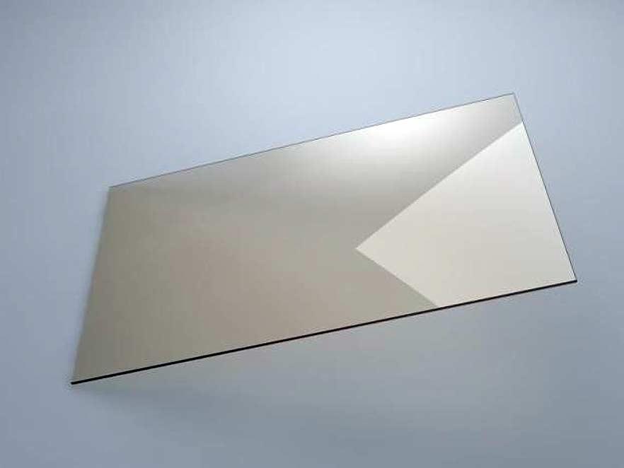 Каминное стекло
