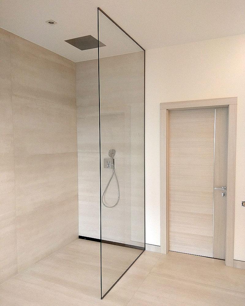 Liela dušas siena